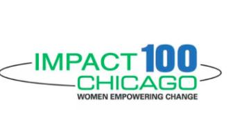 """Women making an """"IMPACT"""""""